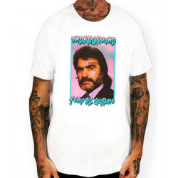 Camiseta Rulez Tony el Gitano