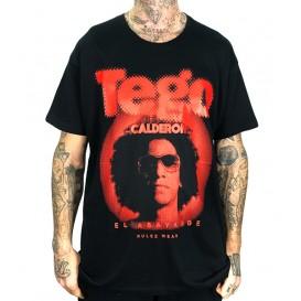 Camiseta Rulez Tego Calderon