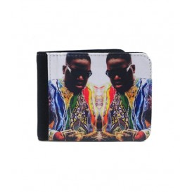 Cartera Billetera Biggie