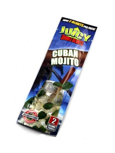 BLUNT MOJITO 2 UNIDADES