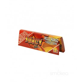 PAPEL JUICY Sabor & Mango