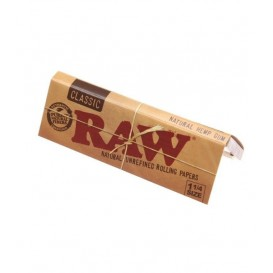 PAPEL RAW 64 Classic