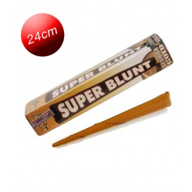 Super Blunt chocolate chip